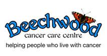 BeechwoodLogo