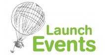 LaunchEventsLogo