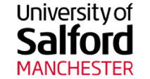 SalfordUniversityLogo