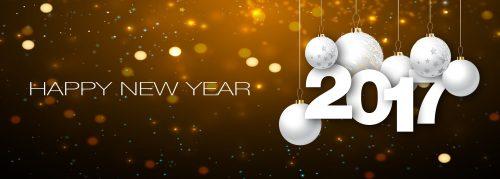 new-year-1898553_1920