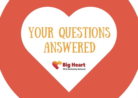 Big-heart-FAQs (1)