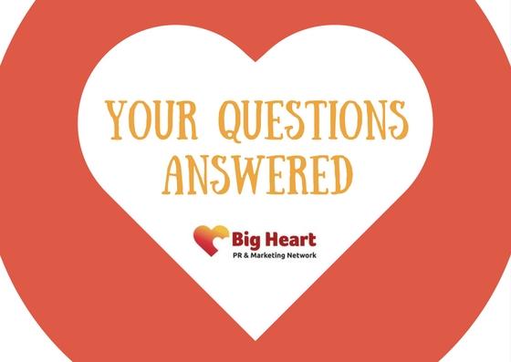 Big-heart-FAQs (1)