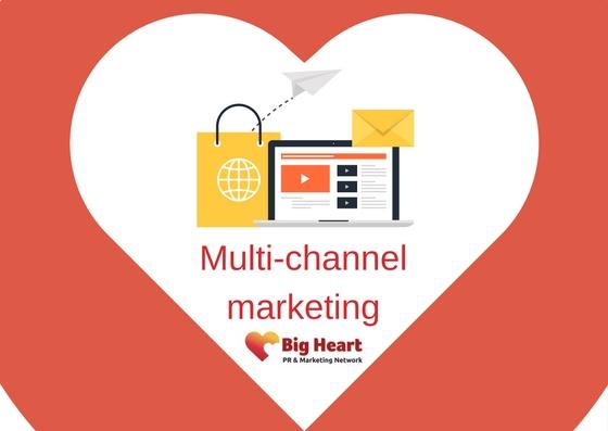 Big heart blogging (1)
